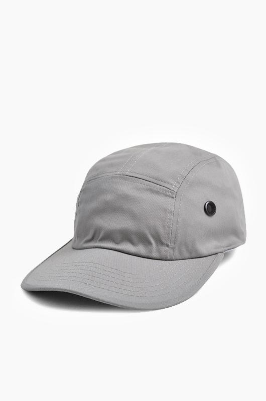 ROTHCO Street Cap Grey