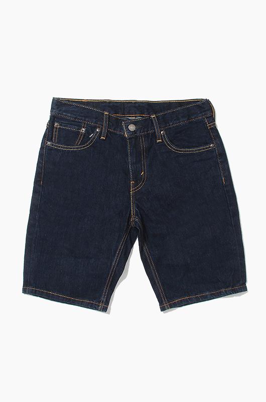 LEVIS 511 Slim Hemmed Short
