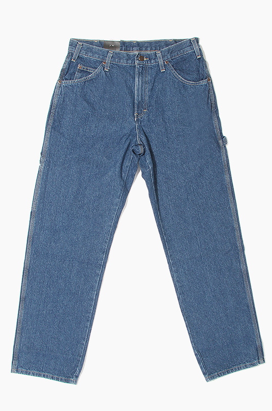 DICKIES 1993 Relaxed Fit Pants SNB