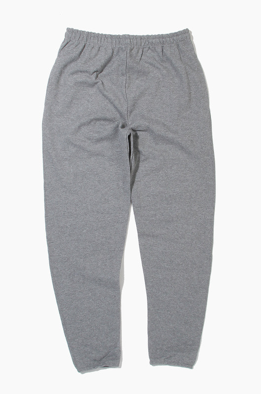 JERZEES P4850 Super Sweat Pants Oxford