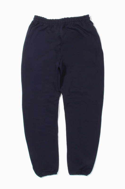 JERZEES P4850 Super Sweat Pants Navy