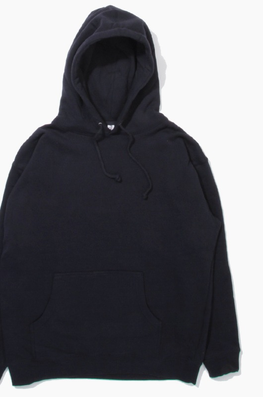 iNDEPENDENT Heavyweight Hood Navy