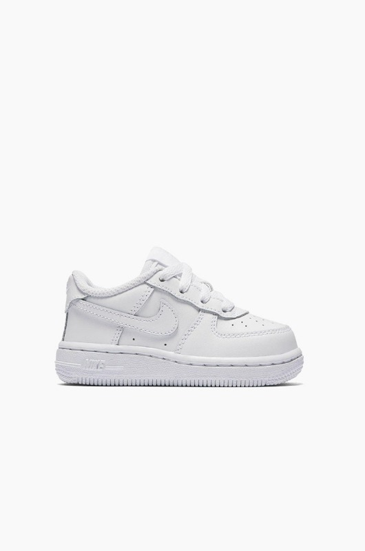 NIKE Force 1 Baby