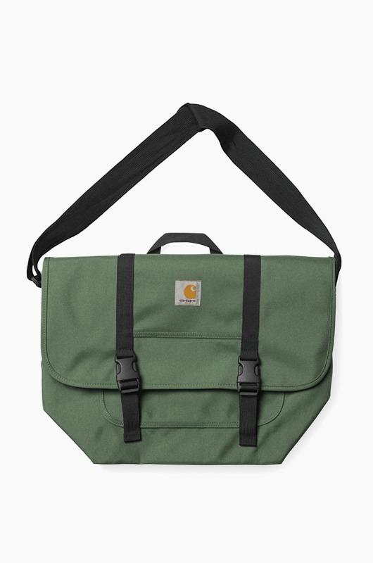 CARHARTT-WIP Parcel Bag Adventure