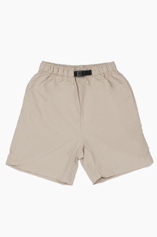 COBRA Micro Fiber Shorts Khaki