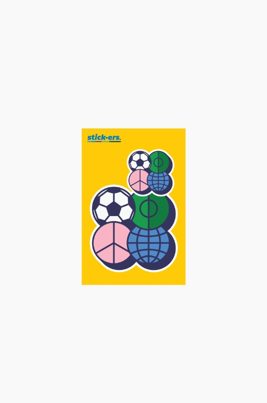 STICK-ERS ACC CLUB Small 015
