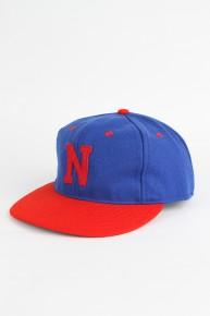 Ebbets Field Ballcaps NASHVILLE 1949