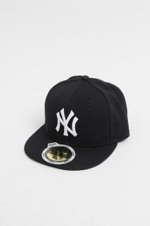 NEWERA Kids Cap NewYork Yankees