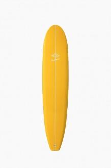 INCENSE Surf Burner California