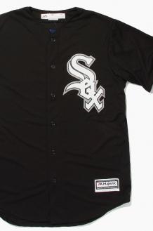 MAJESTIC Chicago White Sox Jersey Alternate