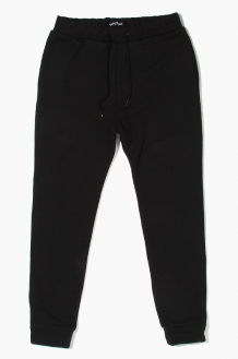808 808 Sweat Pants Black