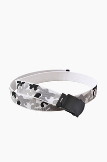 ROTHCO Web Belt City Camo