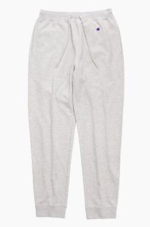 CHAMPION (JAPAN) Sweat Pants(C3-K207) Oatmeal