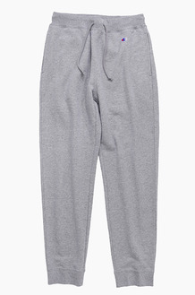 CHAMPION (JAPAN) Sweat Pants(C3-K207) Grey