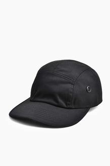 ROTHCO Street Cap Black