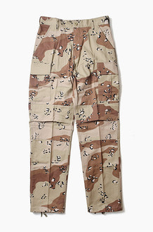 ROTHCO BDU Pants 6Color Desert Camo