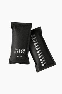 JASON MARKK Moso Freshener