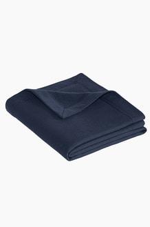 GILDAN Blanket Navy