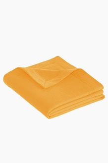 GILDAN Blanket Orange