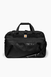 CARHARTT-WIP Sport Bag Black