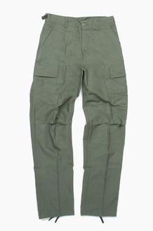 ROTHCO Rip Stop BDU Pants Olive