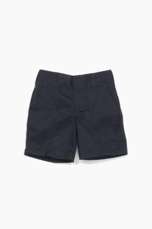 DICKIES Kids KR224 Shorts Dk.Navy