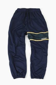 PISCATOR SG Pants Navy