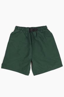 COBRA Micro Fiber Shorts Dk.Green