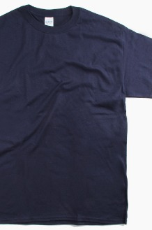 GILDAN 2000 Basic s/s Navy