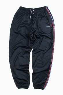 HARDHITTERS Tapered Track pants Navy