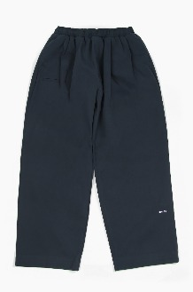PISCATOR Snapper Pants Navy