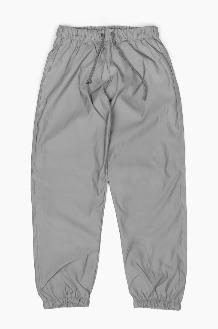 BEIMAR Reflective Nylon Jogger Pants