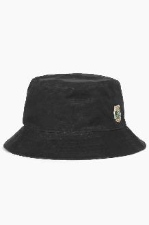 COAL 20SS Bushwood Bucket Black