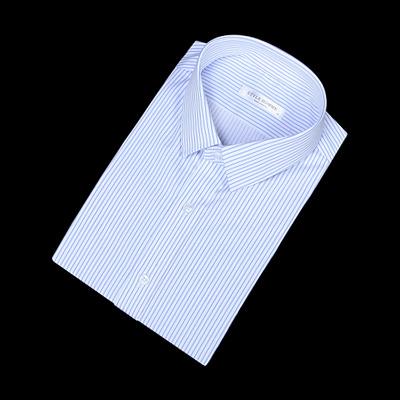 82753 No.17-a 스트라이프 셔츠 (3Color)