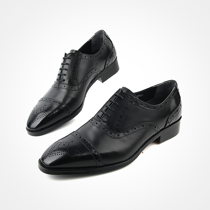 80415 HM-HJ012 Shoes (2Color)