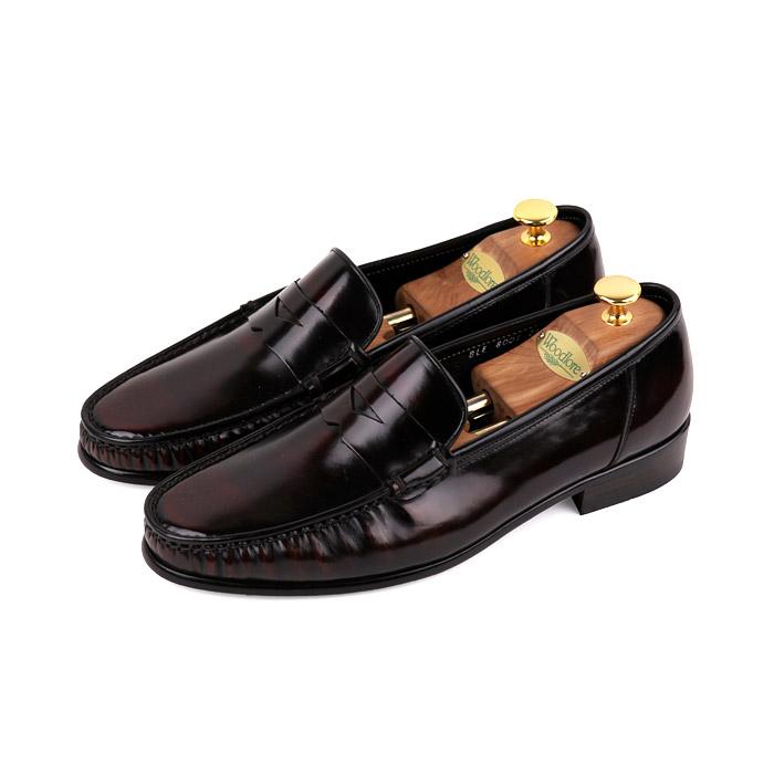 92964 HM-BR062 Shoes (2Color)