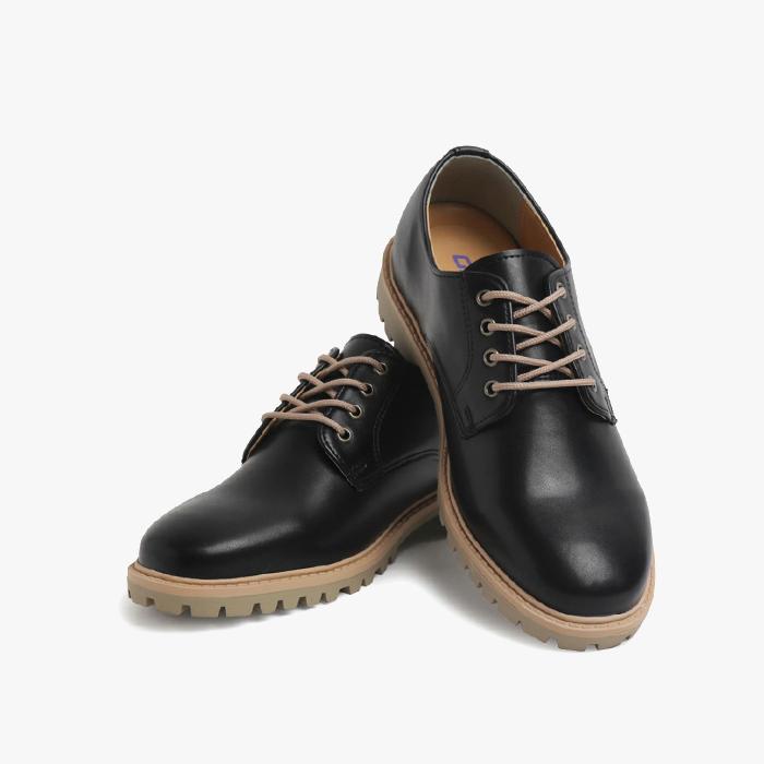 94908 RM-NR149 Shoes (2Color)