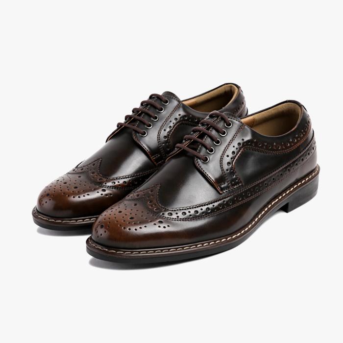 95902 RM-DW197 Shoes (2Color)