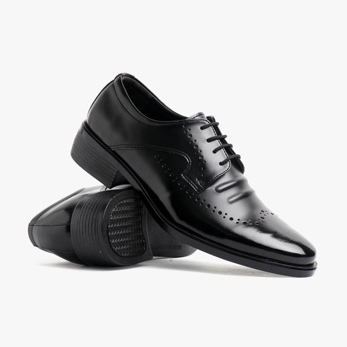 95903 RM-WB198 Shoes (2Color)