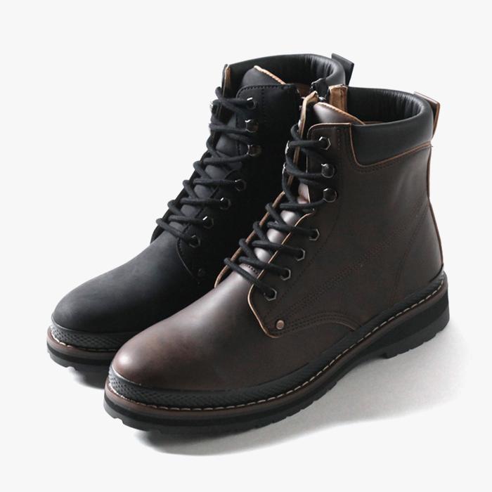 96824 RM-DH252 Shoes (2Color)
