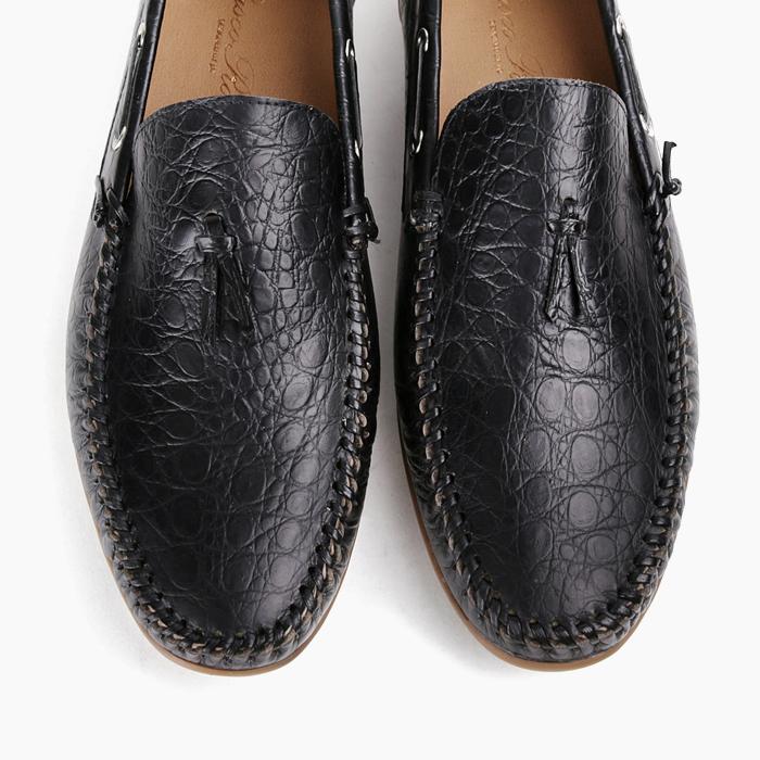 97007 Premium HM-HJ003 Shoes (3Color)