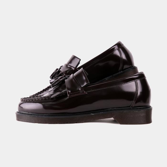 97076 RM-DK273 Shoes (2Color)