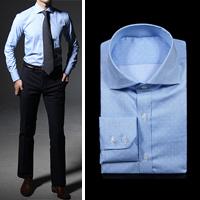 컬렉션셔츠 균일가(Blue/95)