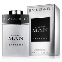 -BVLGARI- 83935 불가리 맨 익스트림 (남성용)