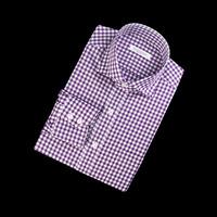 컬렉션셔츠 균일가(Brown/100/105, Purple/105)