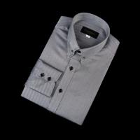 92164 No.03-B 칼라바 전용 셔츠 (Black)