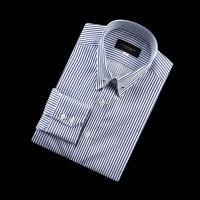 92160 No.03-B 스트라이프 칼라바 전용 셔츠 (2Color)