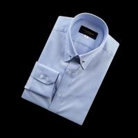 92165 No.04-B 칼라바 전용 셔츠 (2Color)