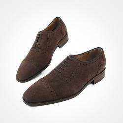 80392 HM-YB005 Shoes (2Color)