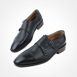 80401 HM-YB009 Shoes (2Color)